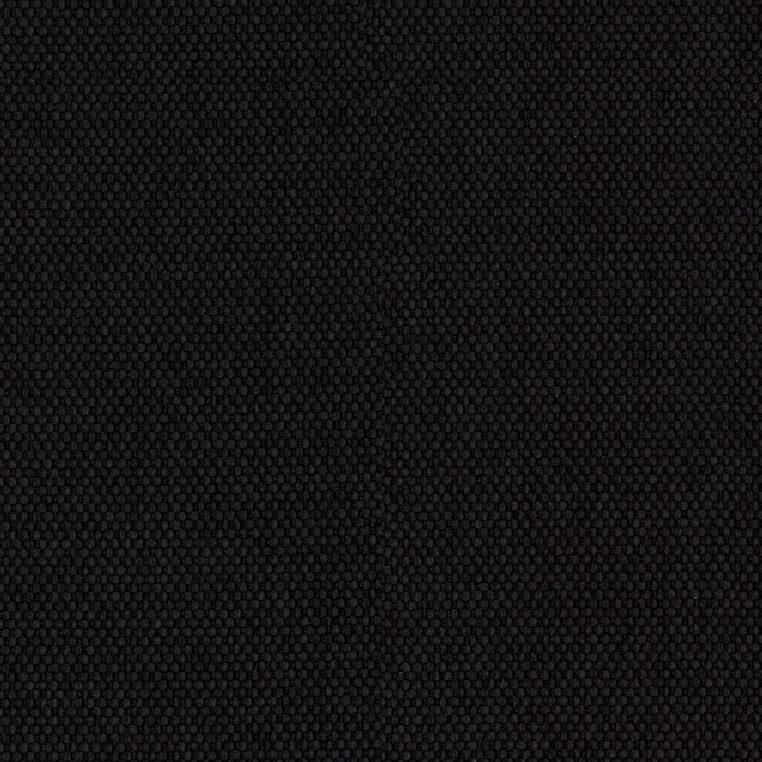 boxspring stof etna kleur 100