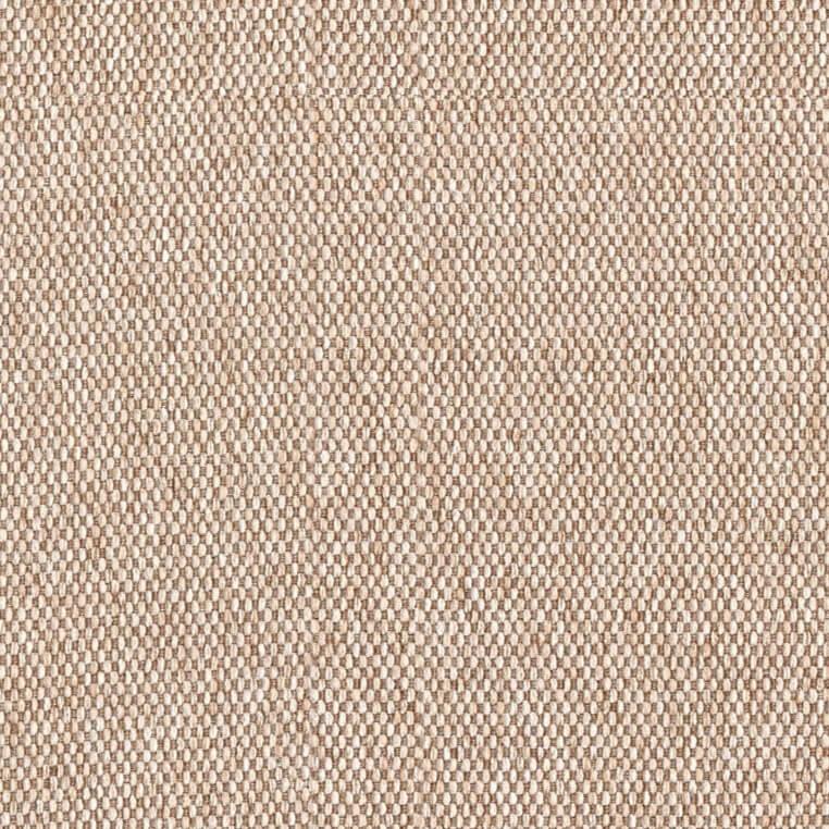 boxspring stof etna kleur 22