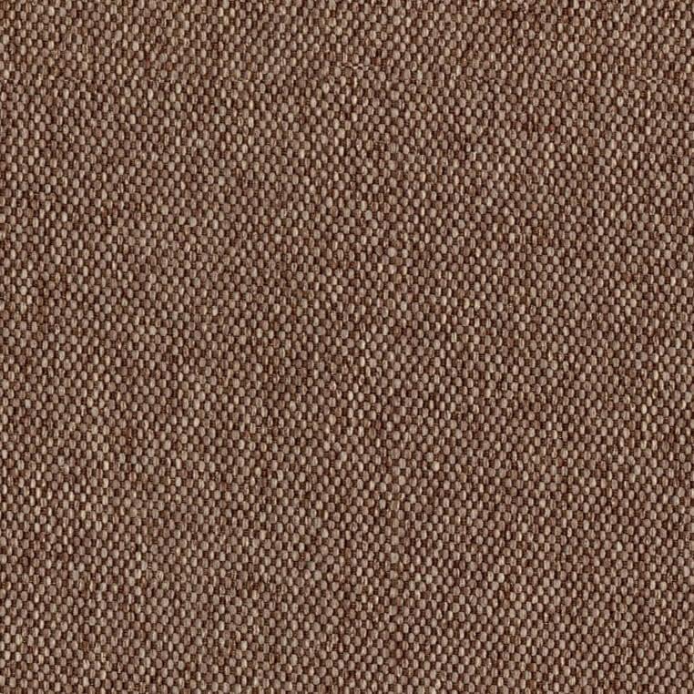 boxspring stof etna kleur 24