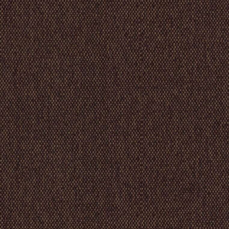 boxspring stof etna kleur 27