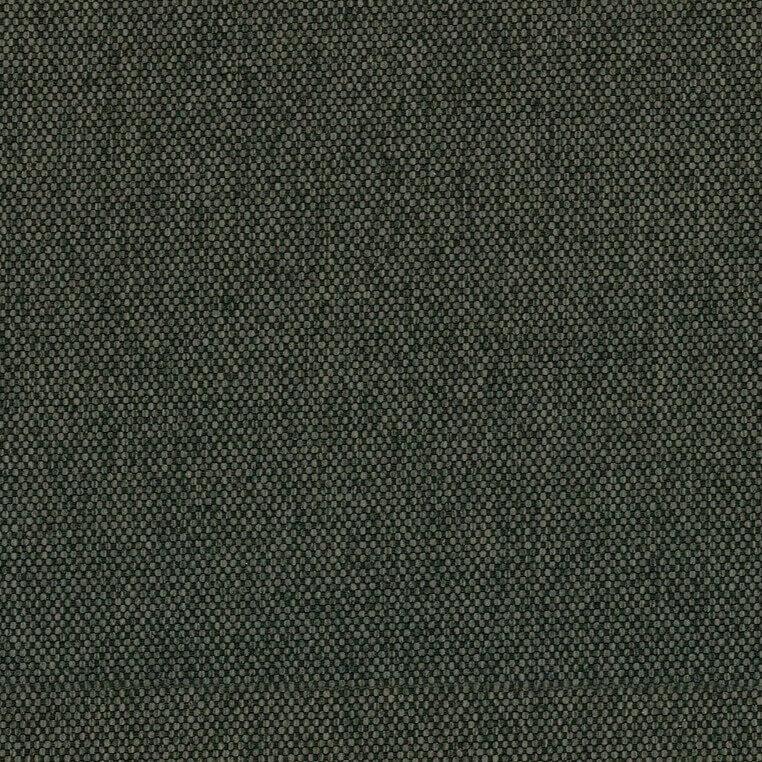 boxspring stof etna kleur 38