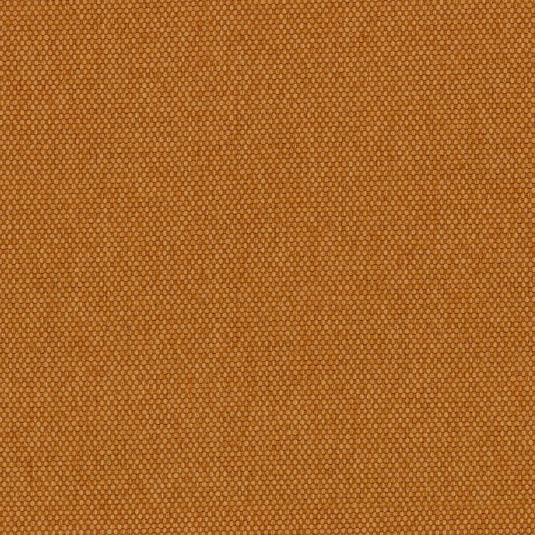boxspring stof etna kleur 48