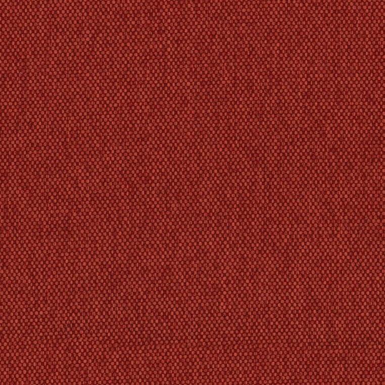 boxspring stof etna kleur 55