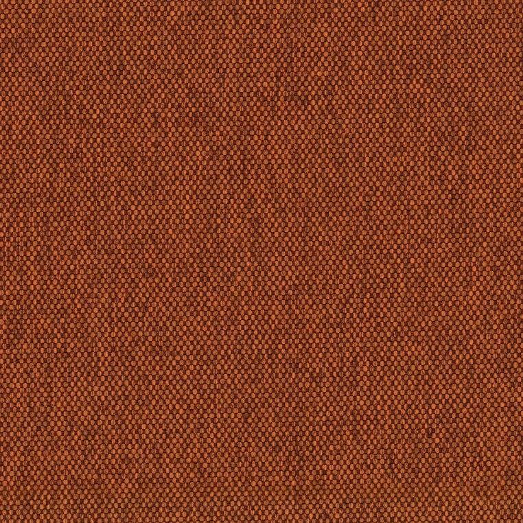 boxspring stof etna kleur 56