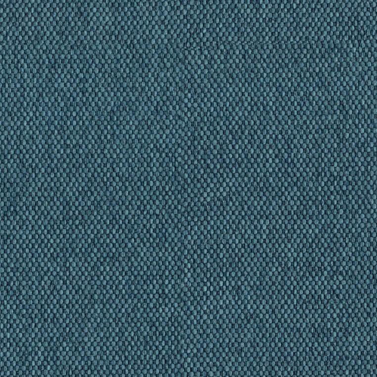 boxspring stof etna kleur 85
