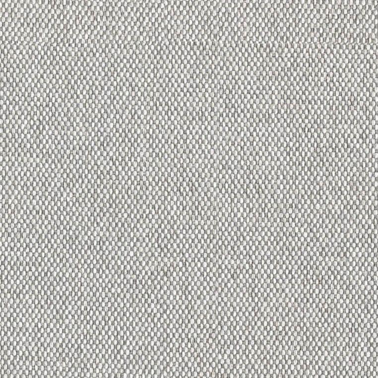 boxspring stof etna kleur 90