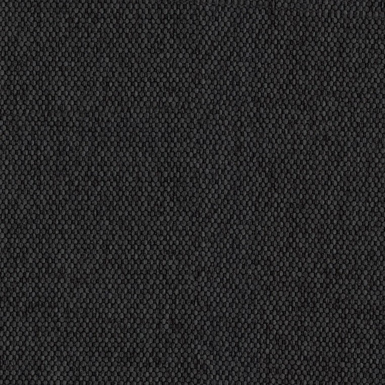 boxspring stof etna kleur 96