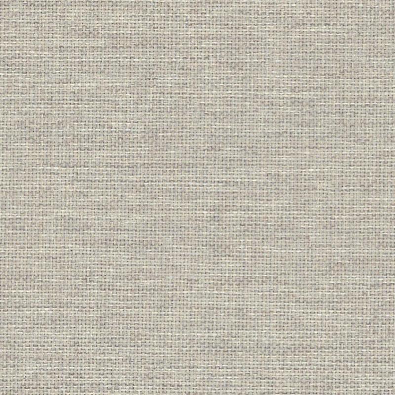 boxspring stof inari kleur 22