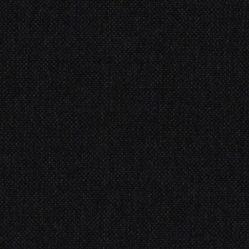 boxspring stof inari kleur 100