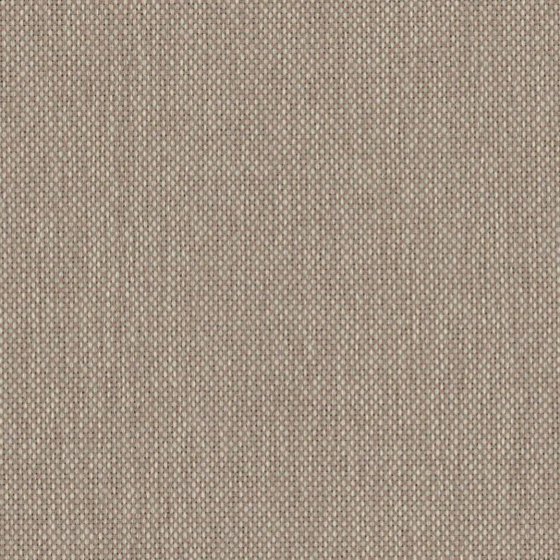 boxspring stof inari kleur 12