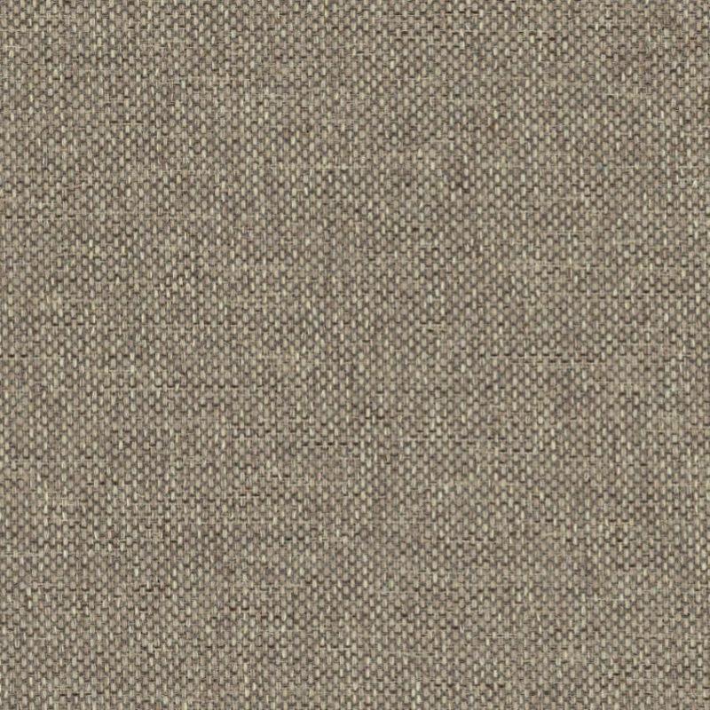 boxspring stof inari kleur 23