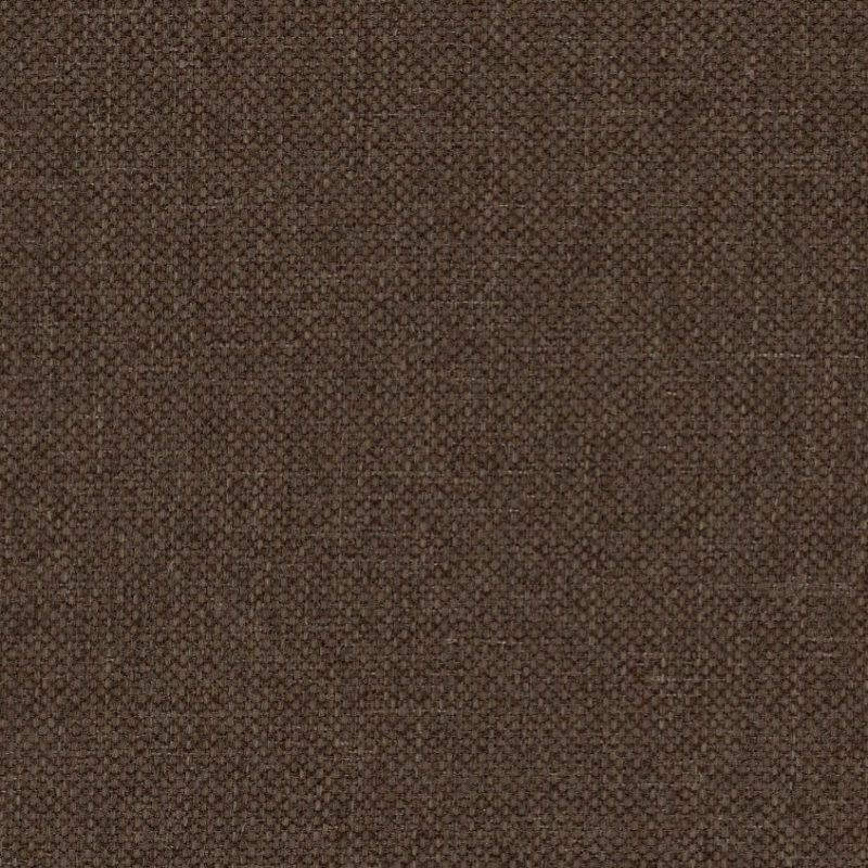 boxspring stof inari kleur 24