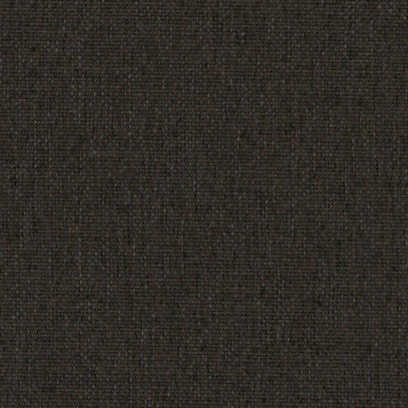 boxspring stof inari kleur 25