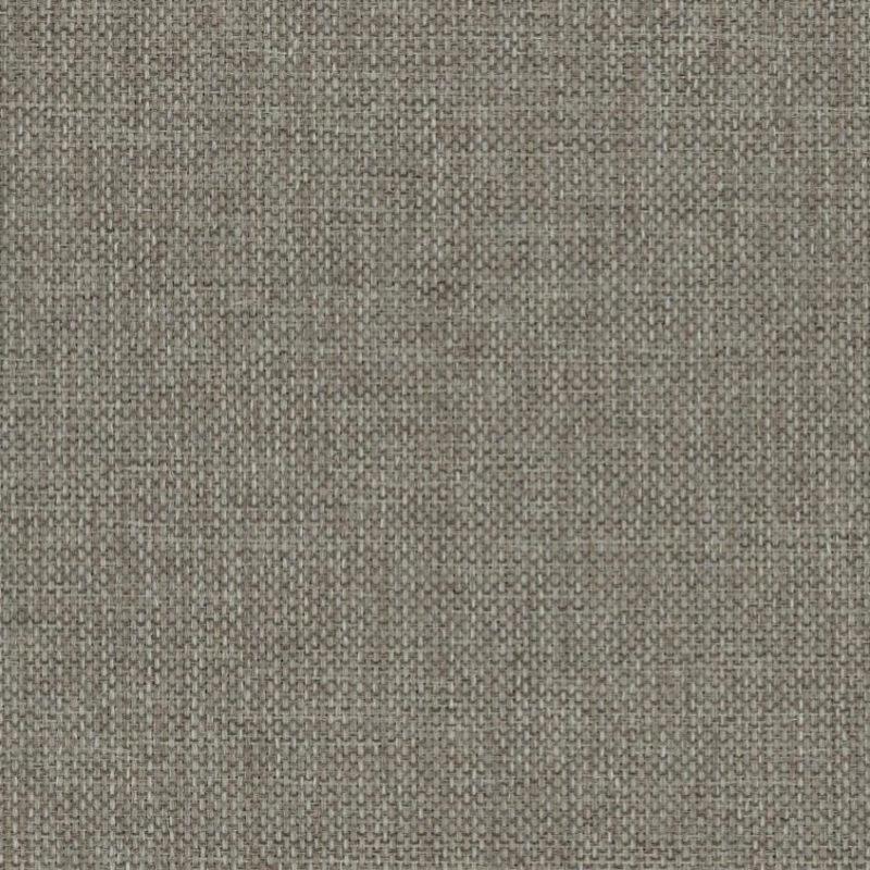 boxspring stof inari kleur 26
