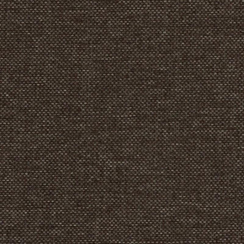 boxspring stof inari kleur 27