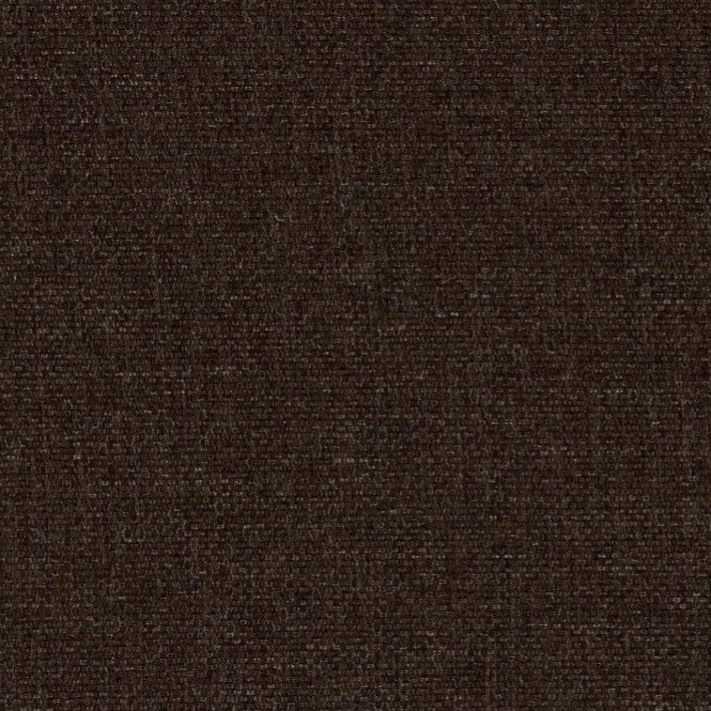 boxspring stof inari kleur 28