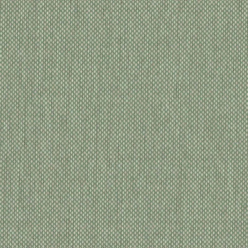 boxspring stof inari kleur 34