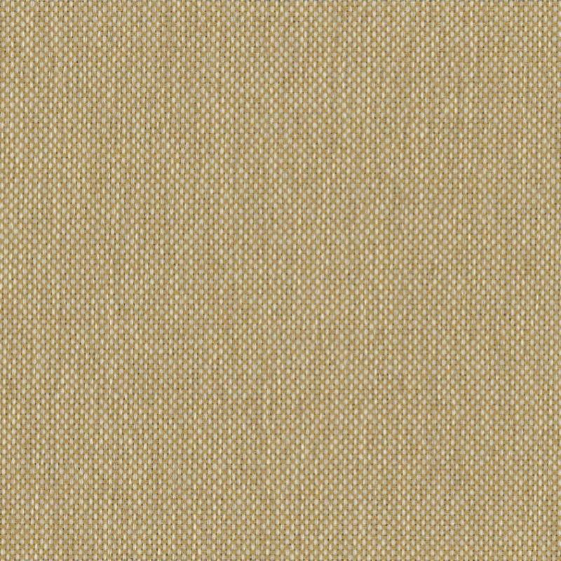 boxspring stof inari kleur 45