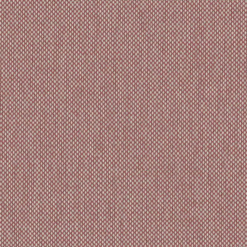 boxspring stof inari kleur 52