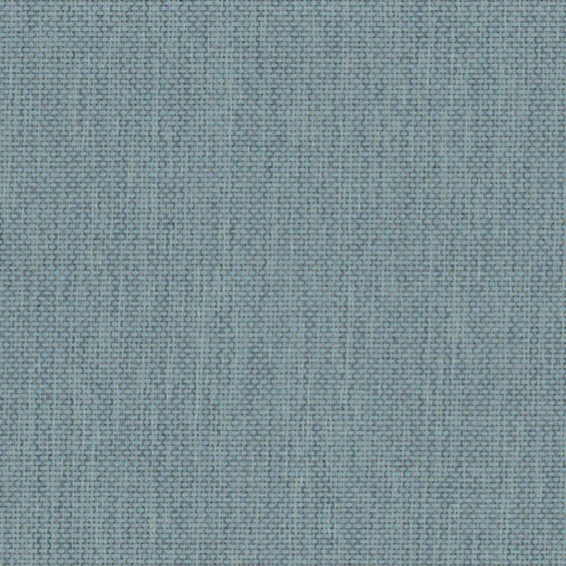 boxspring stof inari kleur 72