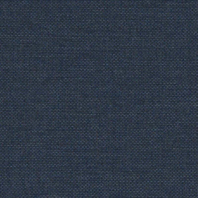 boxspring stof inari kleur 80