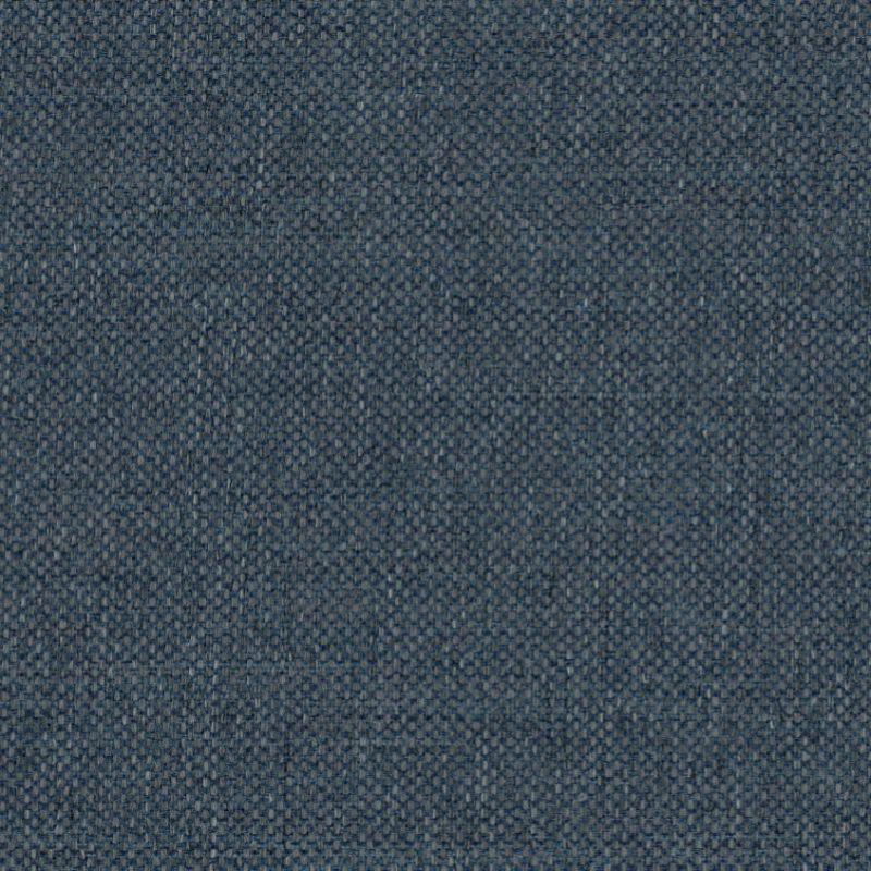 boxspring stof inari kleur 81