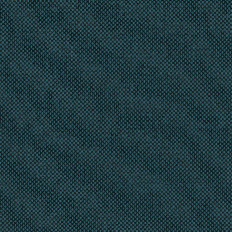 boxspring stof inari kleur 87