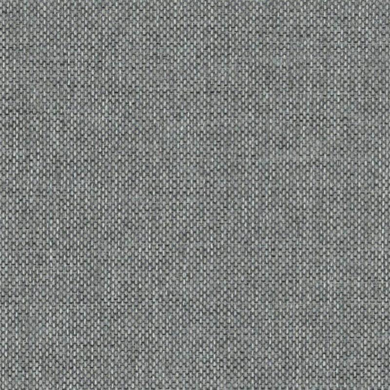 boxspring stof inari kleur 91