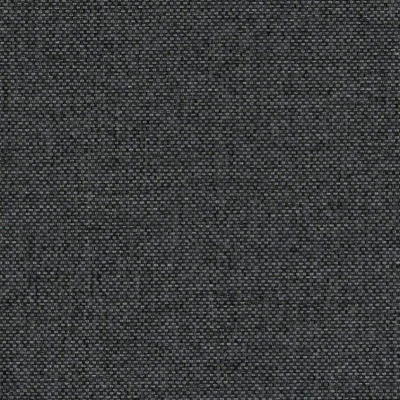 boxspring stof inari kleur 94
