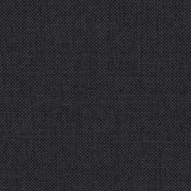 boxspring stof inari kleur 95