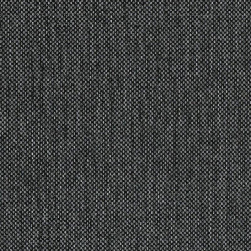 boxspring stof inari kleur 96