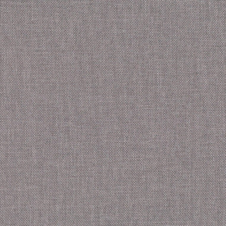 stof sawana kleur 11