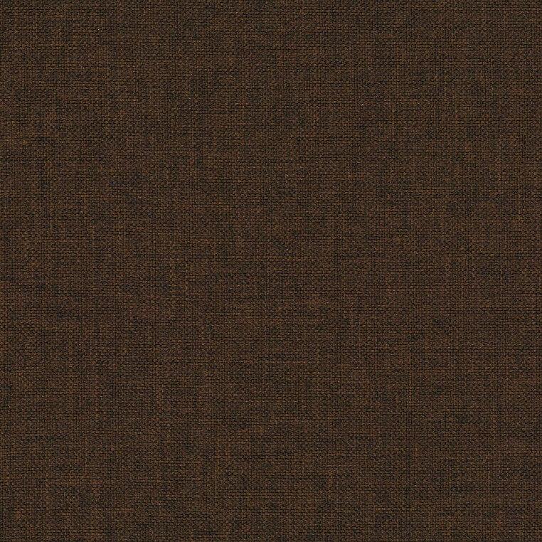 stof sawana kleur 16