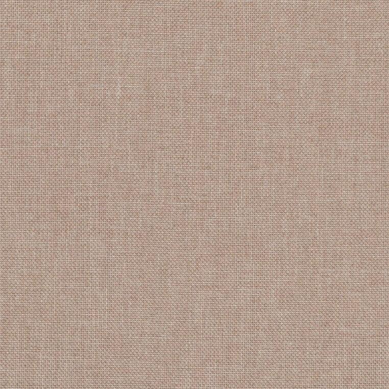 stof sawana kleur 17