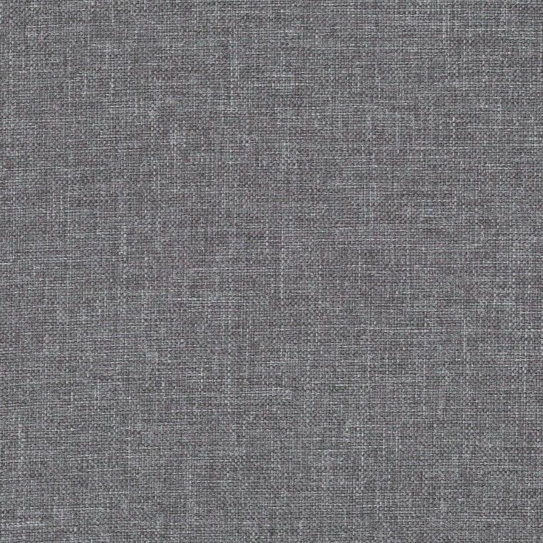 kleur sawana stof 21