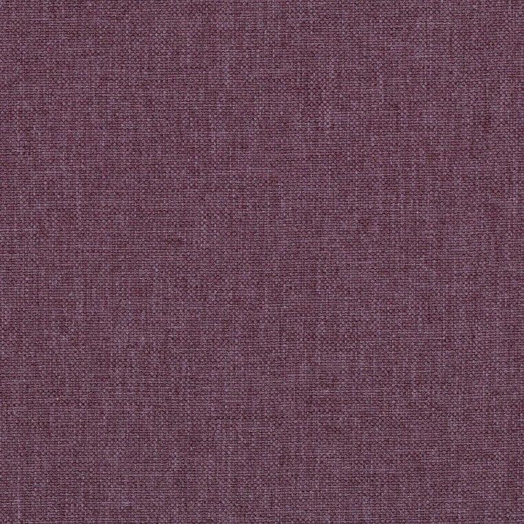 stof sawana kleur 69