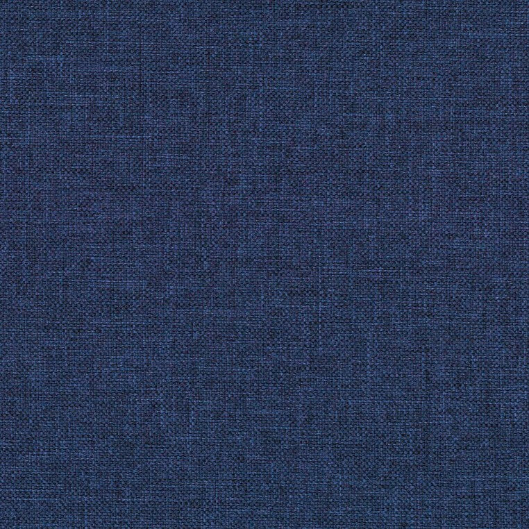 sawana stof kleur 80