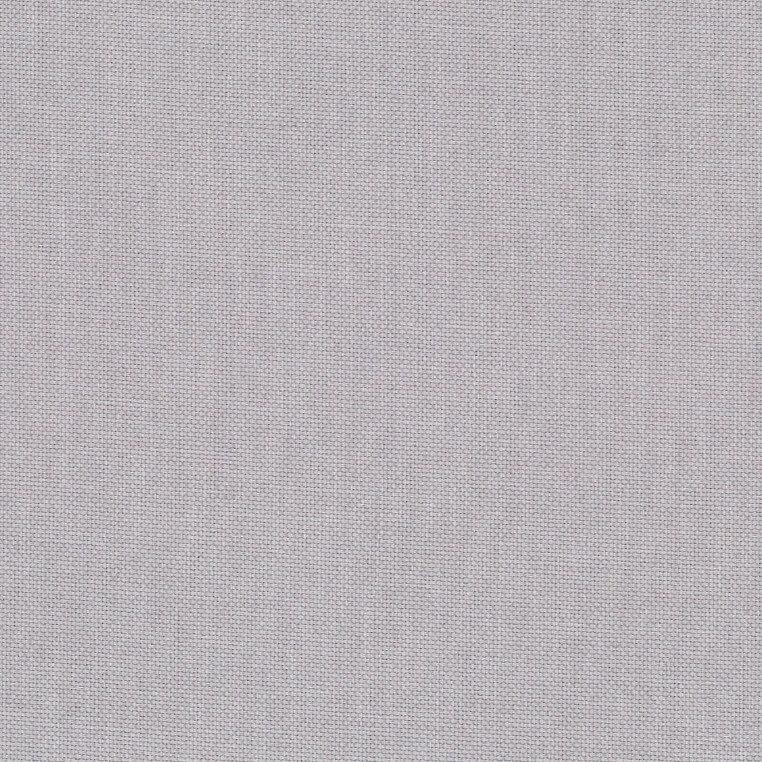 stof sawana kleur 84