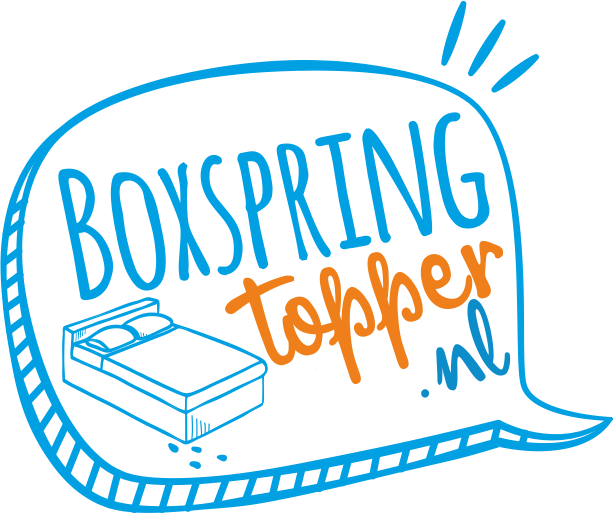 Boxspringtopper | Dé voordeligste Boxspring shop