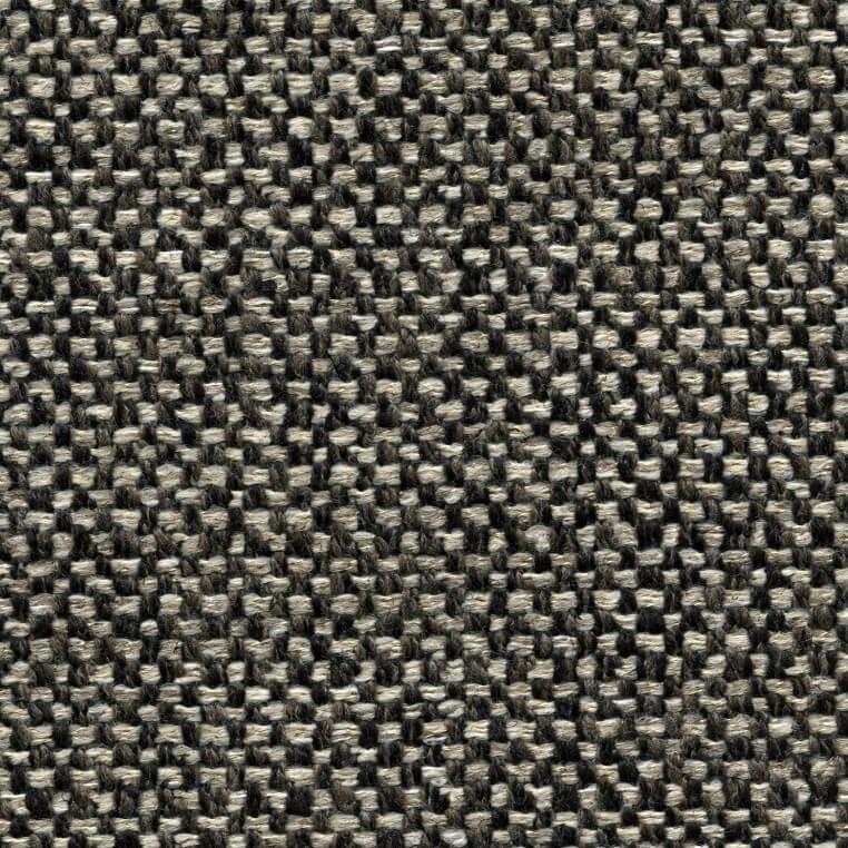Boxspring stof monet kleur 25
