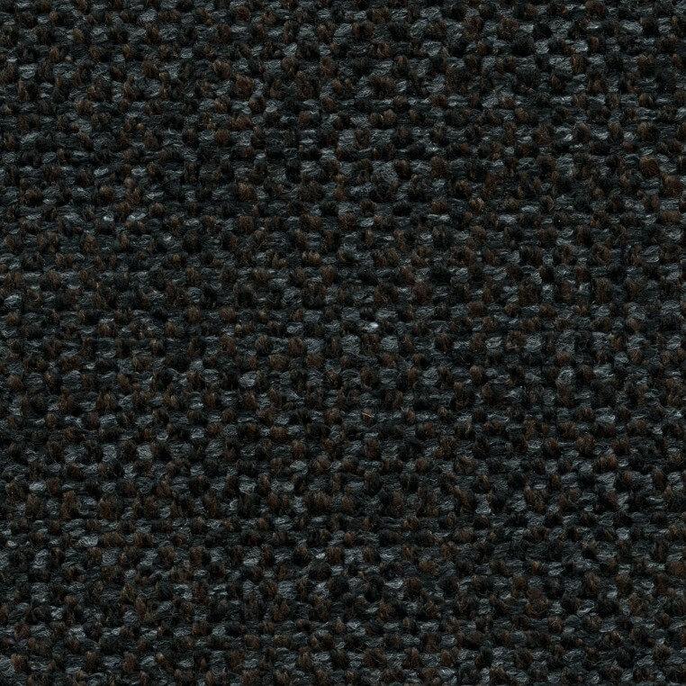 Boxspring stof monet kleur 29