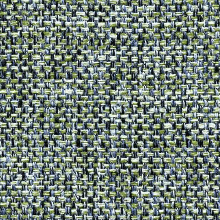Boxspring stof monet kleur 33