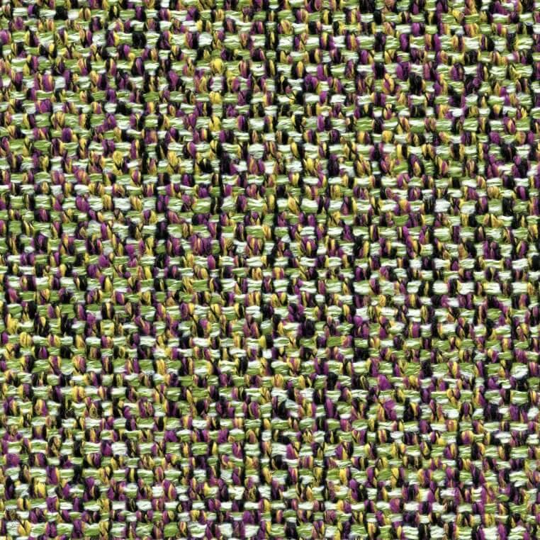 Boxspring stof monet kleur 34
