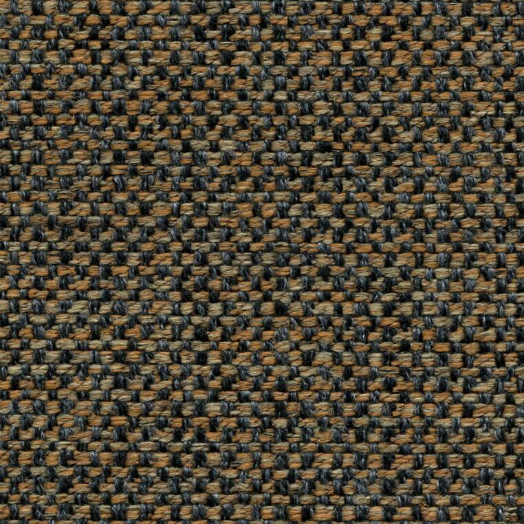 Boxspring stof monet kleur 51