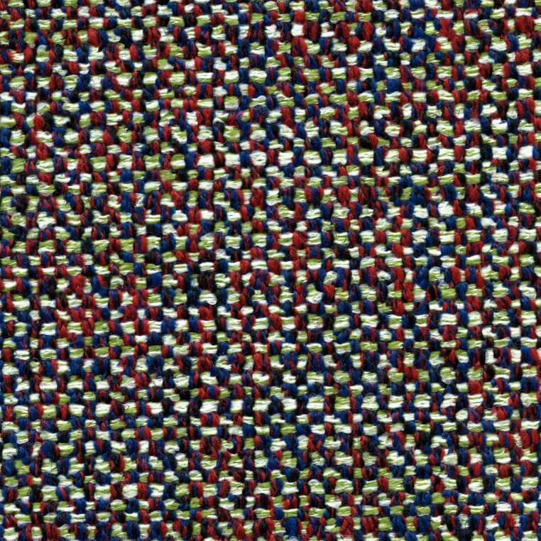 Boxspring stof monet kleur 68