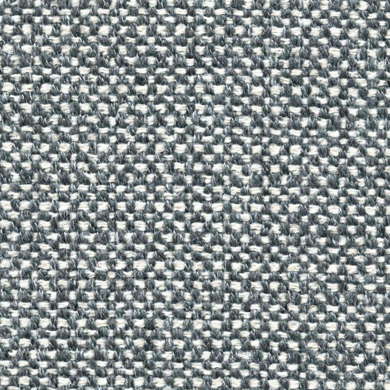 Boxspring stof monet kleur 90