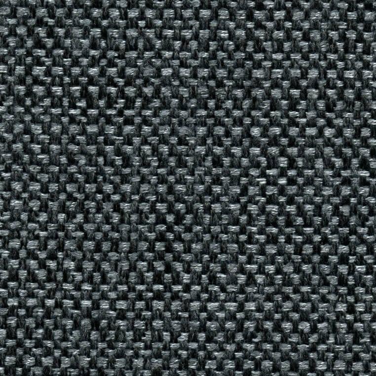 Boxspring stof monet kleur 95