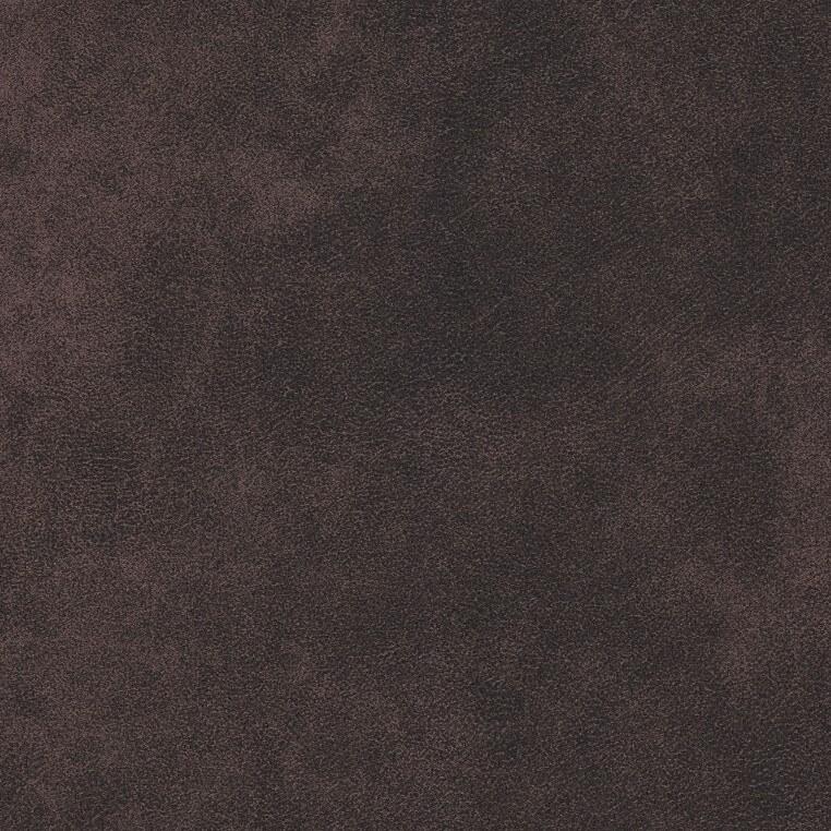 boxspring stof preston 29