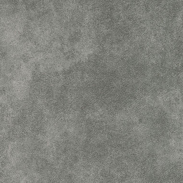 boxspring stof preston 32
