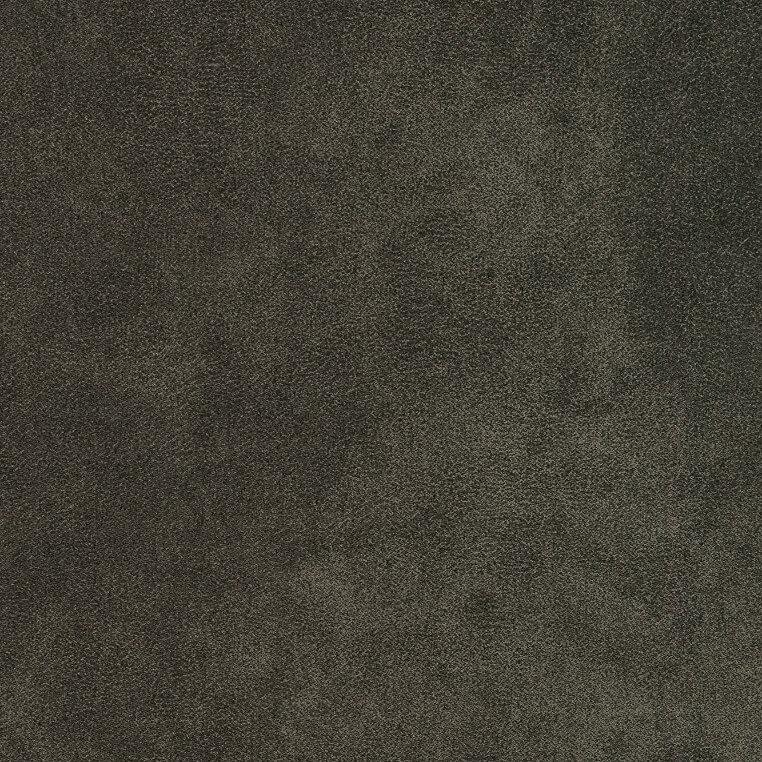 boxspring stof preston 38